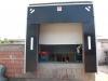 Uşi de garaj automate