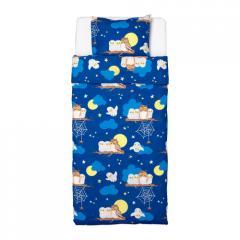 Mattress covers for children