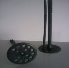 Dibluri polistiren