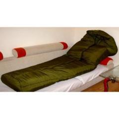 Sac de dormit militar
