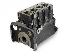 Motor-blocks