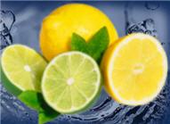 Sucuri multi fruct.