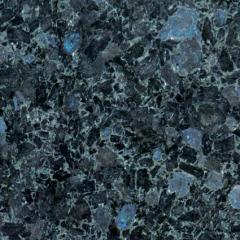 Granit albastru