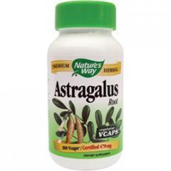 Medicamente pentru actiuni cardiovasculare