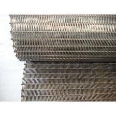 Benzi metalice din inox