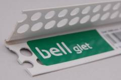 Bell glet