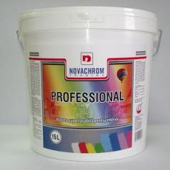 Paintwork Products