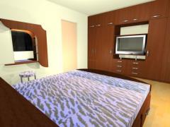 Dormitor 95