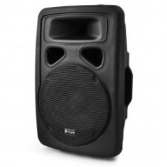 Boxa activa SkyTec SP1000A 10inch 400W (200W RMS)