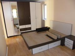 Classy dormitor 012