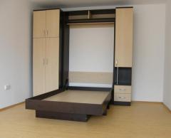 Dormitor 108
