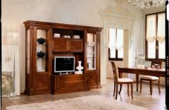 Mobilier living room 3667 Ginestre