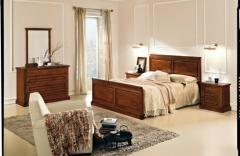 Mobilier dormitor 09 Altana
