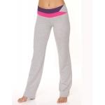 Pantalon exercise