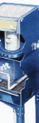 Separatori vapori ulei - Torit Dryflo