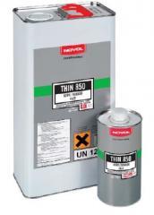 Diluant pentru produsele acrilice THIN 850