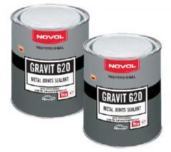 GRAVIT 620 - Mastic pensulabil