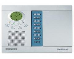 Centrala de protectie Paradox MG 6060
