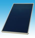 Colectoare solare plane