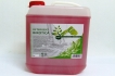 Detergent birotica