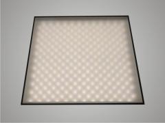 Corp de iluminat cu LED-uri