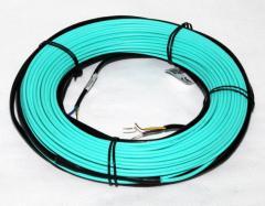 Cablu pardoseala