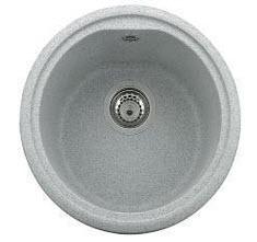 Cistern head