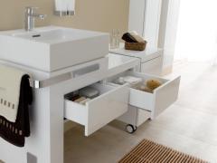 Baterii pentru baie - Espirit Home Bath Concept