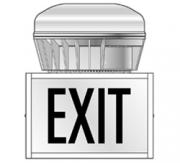 Semnale Exit