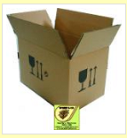 Cutii carton clasice