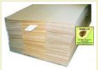 Cutii carton XXL mari industriale (mobilier).