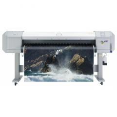 Imprimanta MUTOH Valuejet 1604W