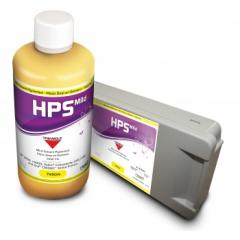 Cerneala de imprimanta HP Designjet 9000s/10000s