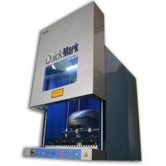 Laser marcare QuickMark