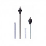 Dibluri