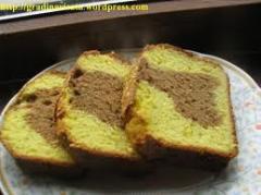 Chec de Paste