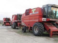 Utilaje Agricole - Tractor Fendt