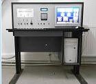 Instalatie electronica pentru cantarire si dozare