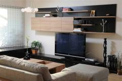 Mobilier sufragerie