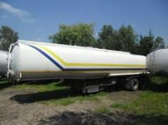 Comustibil Diesel Euro