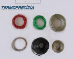 Cabluri pentru temocuple