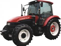 Cilindre tractoare si masini agricole