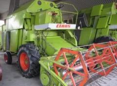Masini agricole