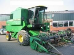 Masini agricole si echipament divers