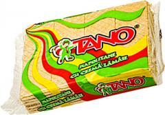 Napolitane Tano cu lamaie