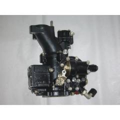 Carburator motor avion AK-14P