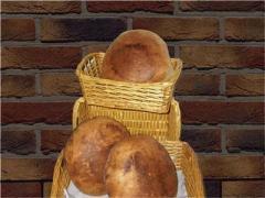 Pâine cu cartofi 2000 g