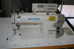 Zoje ZJ 8500-D3