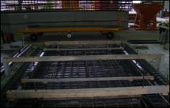 Plansee, pereti si panouri prefabricate
