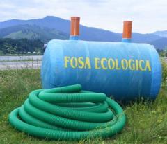 Fosa ecologica